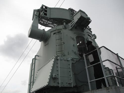 ベルファスト 006