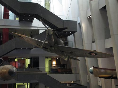 帝国戦争博物館 002-1
