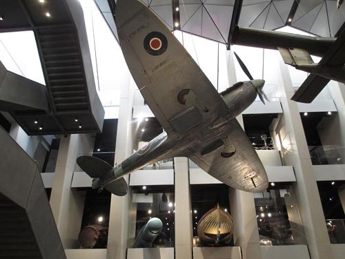 帝国戦争博物館 002-2