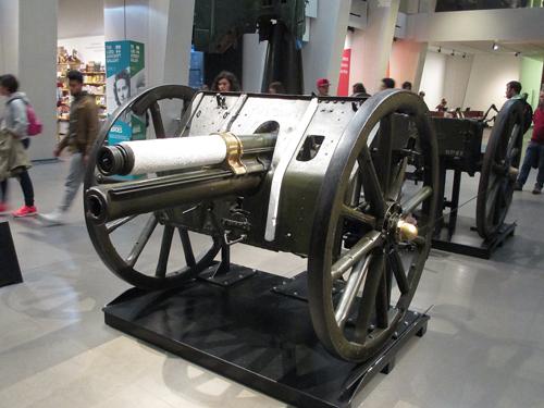 帝国戦争博物館 004-1