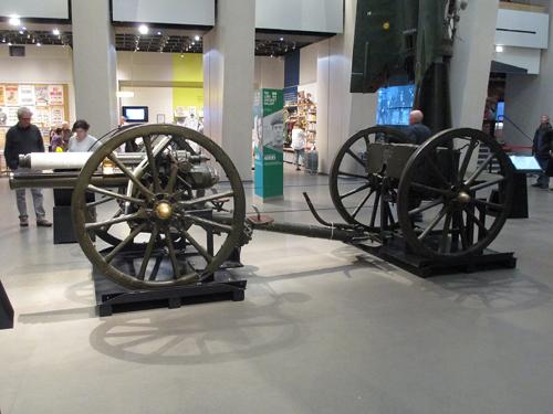 帝国戦争博物館 004-2