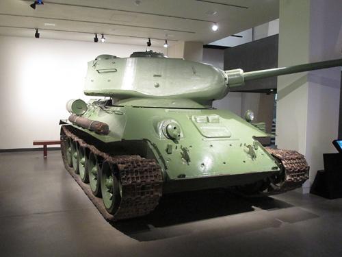 帝国戦争博物館 006-1