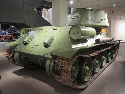帝国戦争博物館 006-2