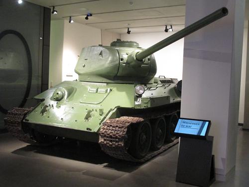 帝国戦争博物館 006-3