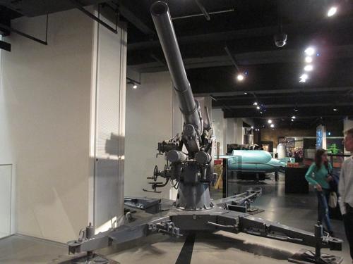 帝国戦争博物館 009-1