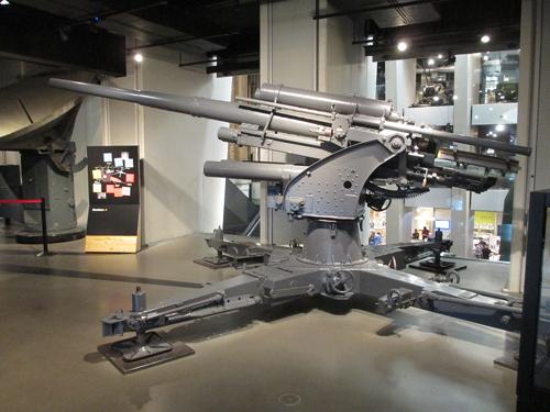 帝国戦争博物館 009-2