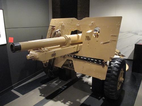 帝国戦争博物館 013