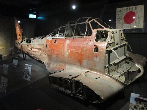 帝国戦争博物館 016-2