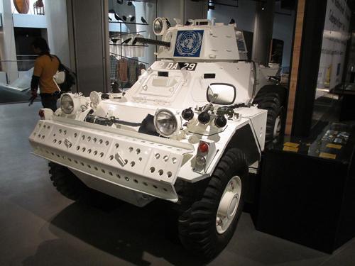 帝国戦争博物館 025-1