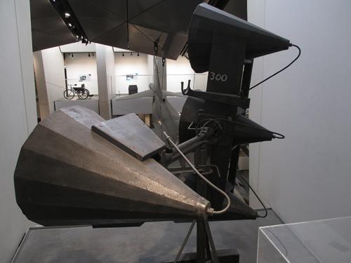 帝国戦争博物館 026