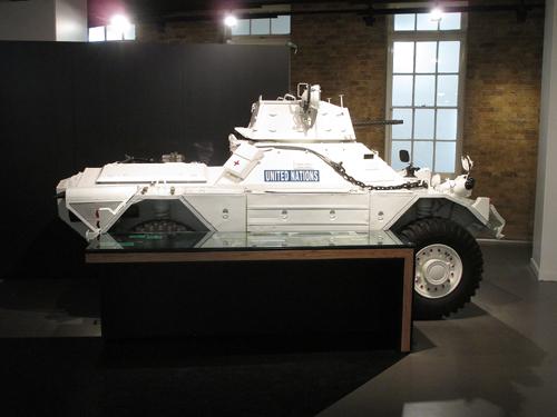 帝国戦争博物館 025-2