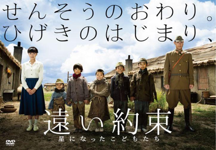 DVD_201410010852159b0.jpg
