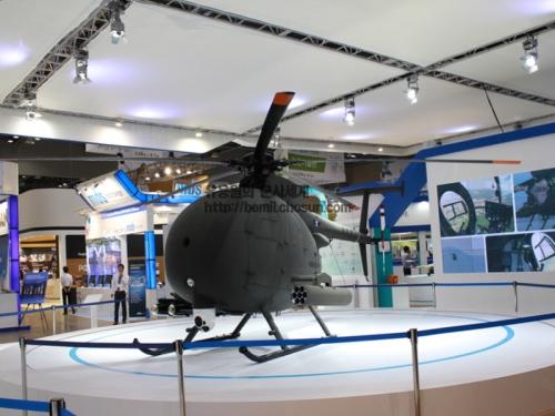 韓国人「2014軍民技術協力博覧会の韓国軍最新兵器の数々をご覧ください」 韓国の反応