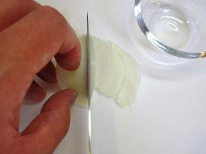 親子丼(定番)12