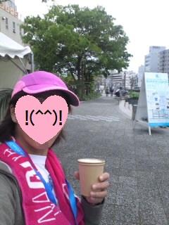 20140420190406195-1.jpg