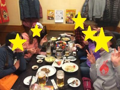 2014_+3_10_17_50-SMILE+(1)_convert_20140320204405.jpg