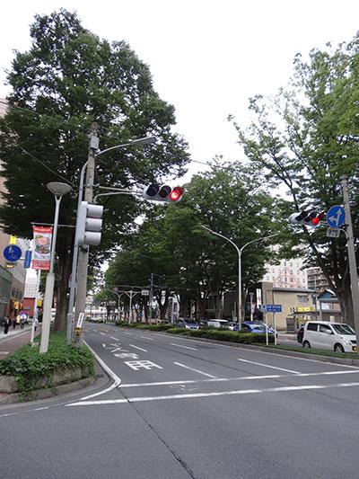 20140711-2.jpg