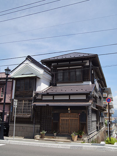 20140810-45.jpg
