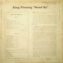 King Fleming