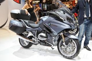 2014-BMW-R1200RT-EICMA_01.jpg