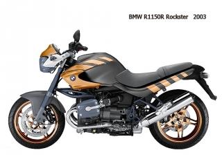 BMW-R1150R-Rockster-2003.jpg
