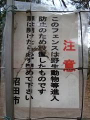 DSC04433_R.jpg