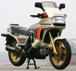 Honda20CX65020Turbo20203.jpg