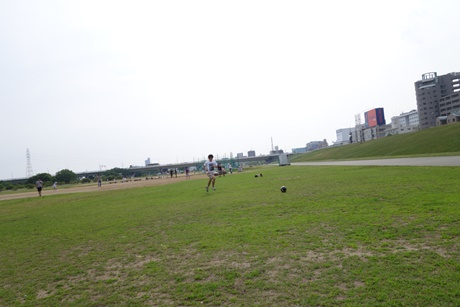 DSC03673.jpg