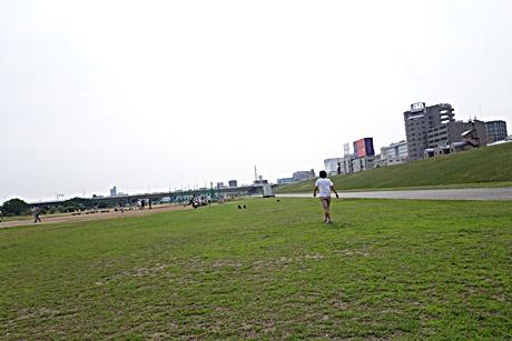 DSC03675-1.jpg