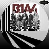 B1A4 2 (通常盤)汎用