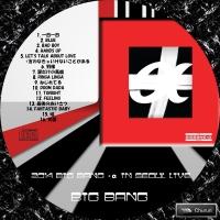 Big Bang - 2014 Big Bang