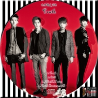CNBLUE Truth(通常盤) [Single, Maxi]