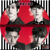 CNBLUE Truth汎用