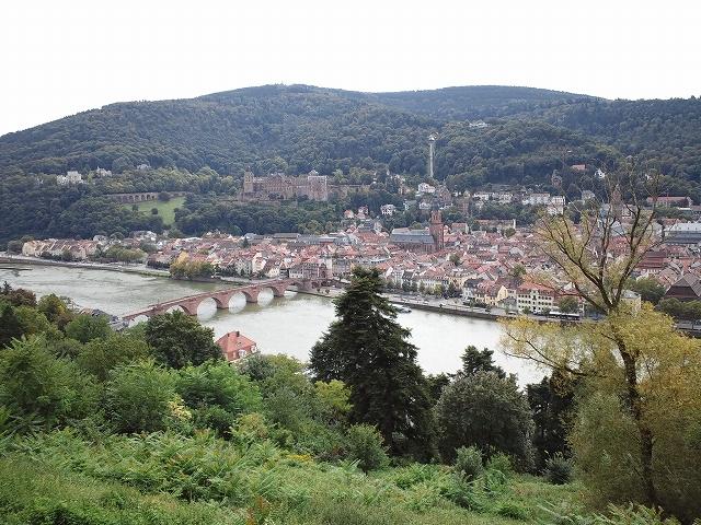 Heidelberg3 118