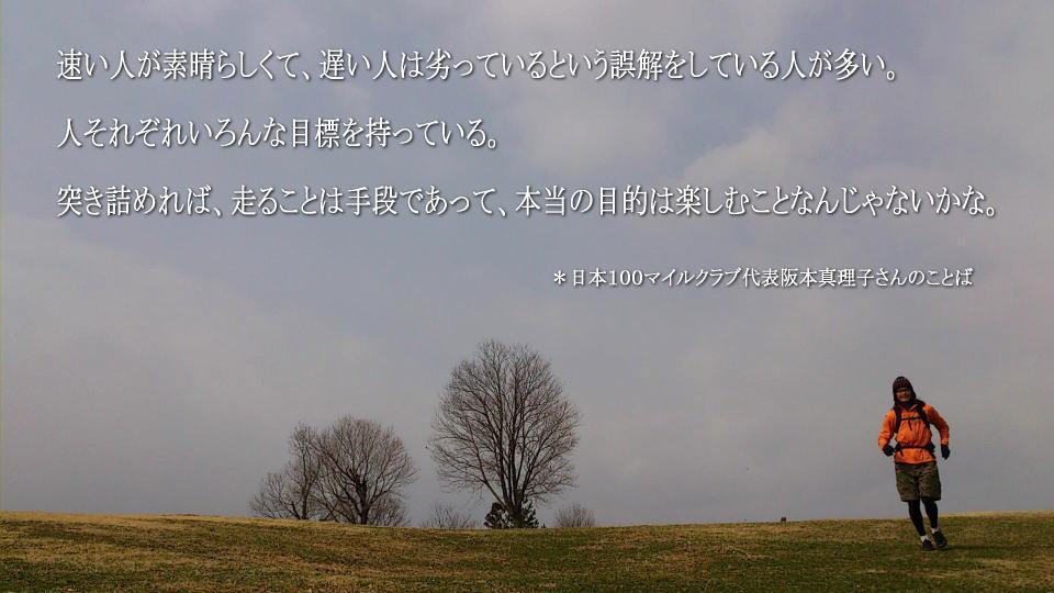 20140619184817d6c_2015081322160781a.jpg