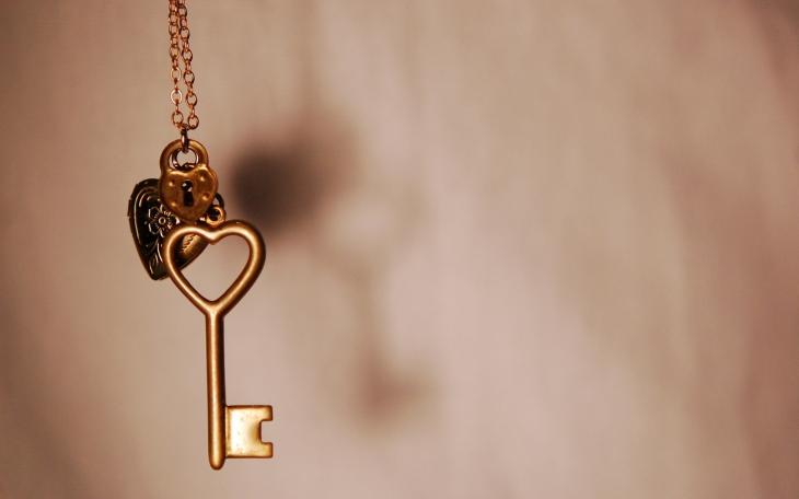 Key-love-31501490-1440-900_20140413151108202.jpg
