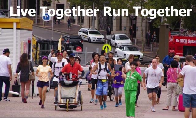 live_together.jpg