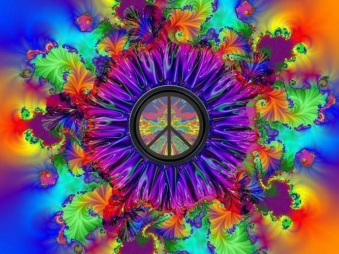 psycho-peace-rain-bow_201405200108583ff.jpg