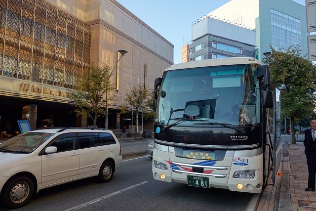 shinsyuu20140436.jpg