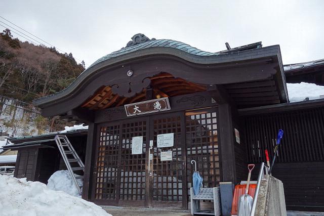 shinsyuushiga20140545.jpg