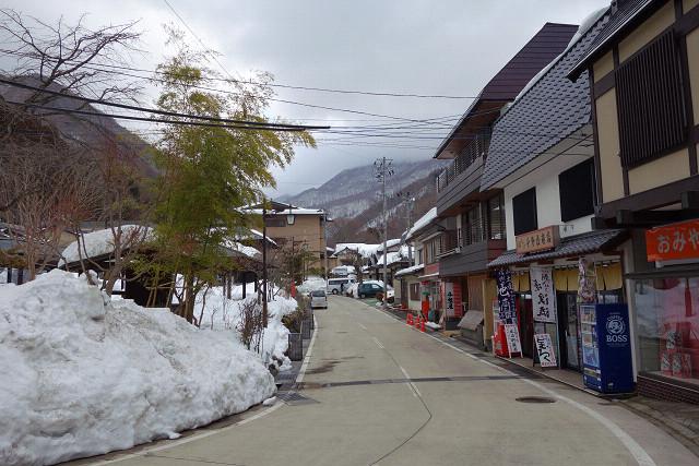 shinsyuushiga20140547.jpg
