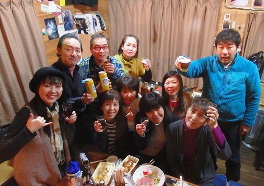 20140221-02乾杯