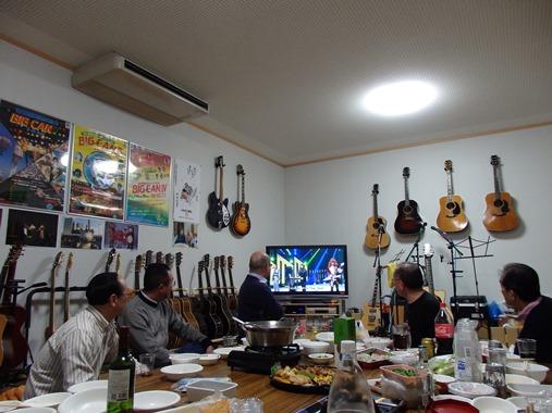 20140315-56.jpg