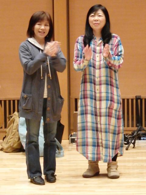 20140413-01-2玲ちゃんみかちゃん