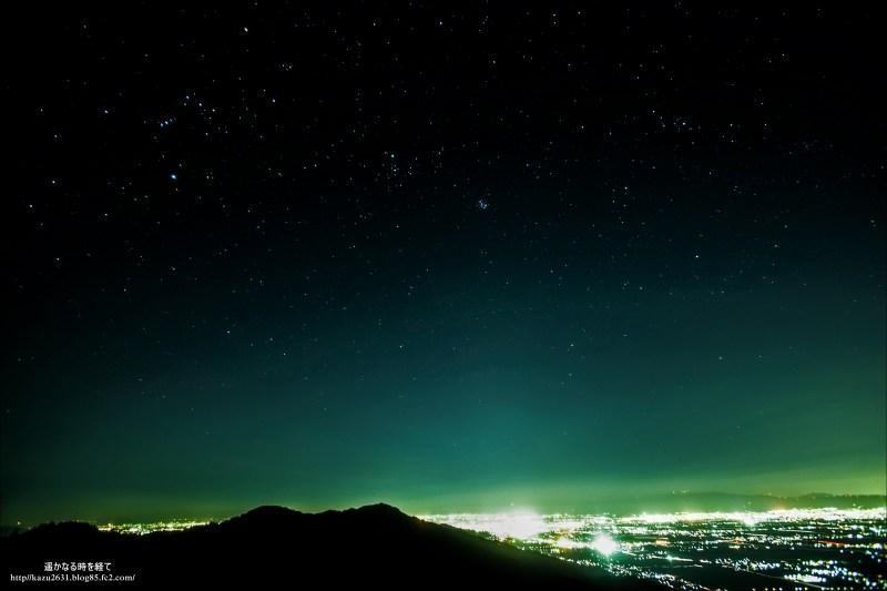 0303ー鷹取山5