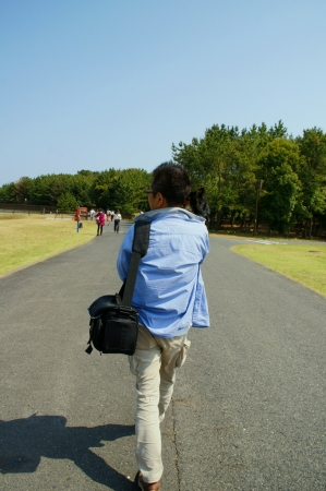 DSC04550かいひん公園