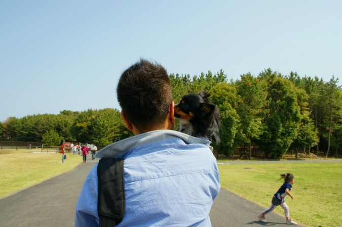 DSC04549かいひん公園