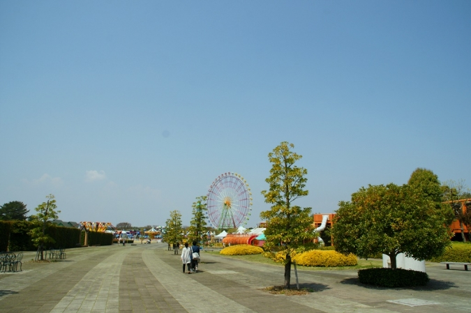 DSC04133かいひん公園