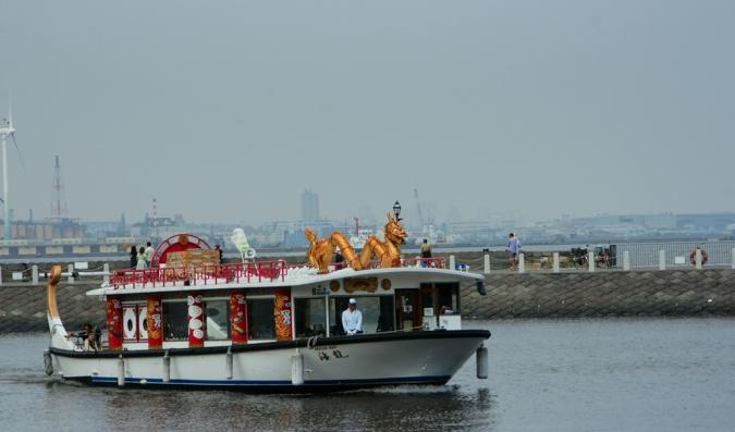 DSC01847横浜