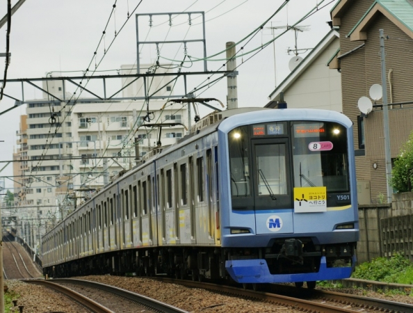 DSC02236撮り鉄
